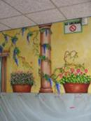02_plants
