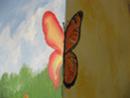 03_Butterfly