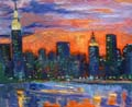 08_manhattansunset