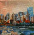 20_sunriseovermanhattan