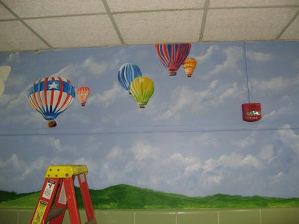Balloon_Mural-2