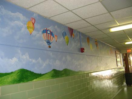 Balloon_Mural-4