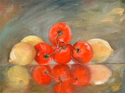 lemonstomatoes